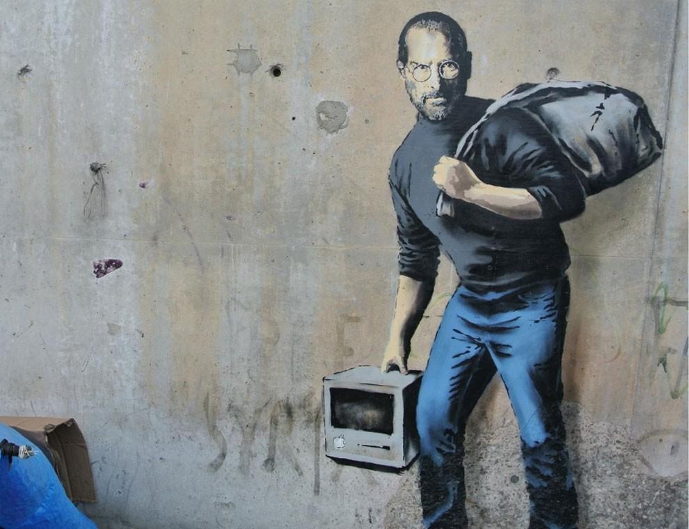 street-art-2015-17