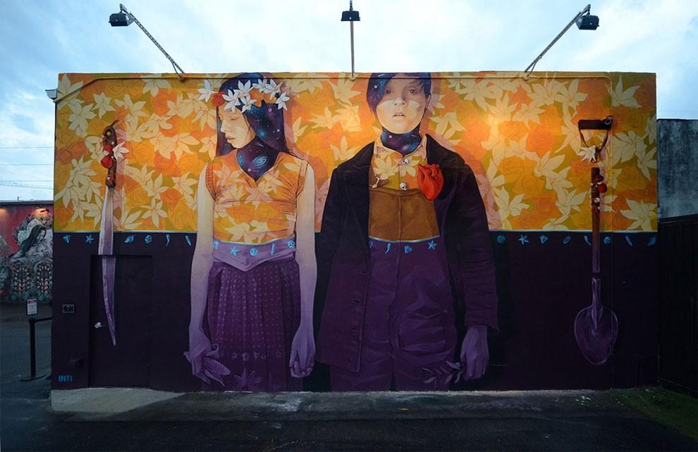 street-art-2015-18