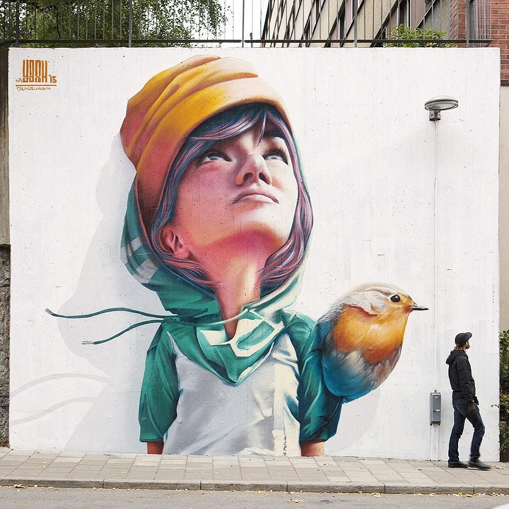 street-art-2015-19