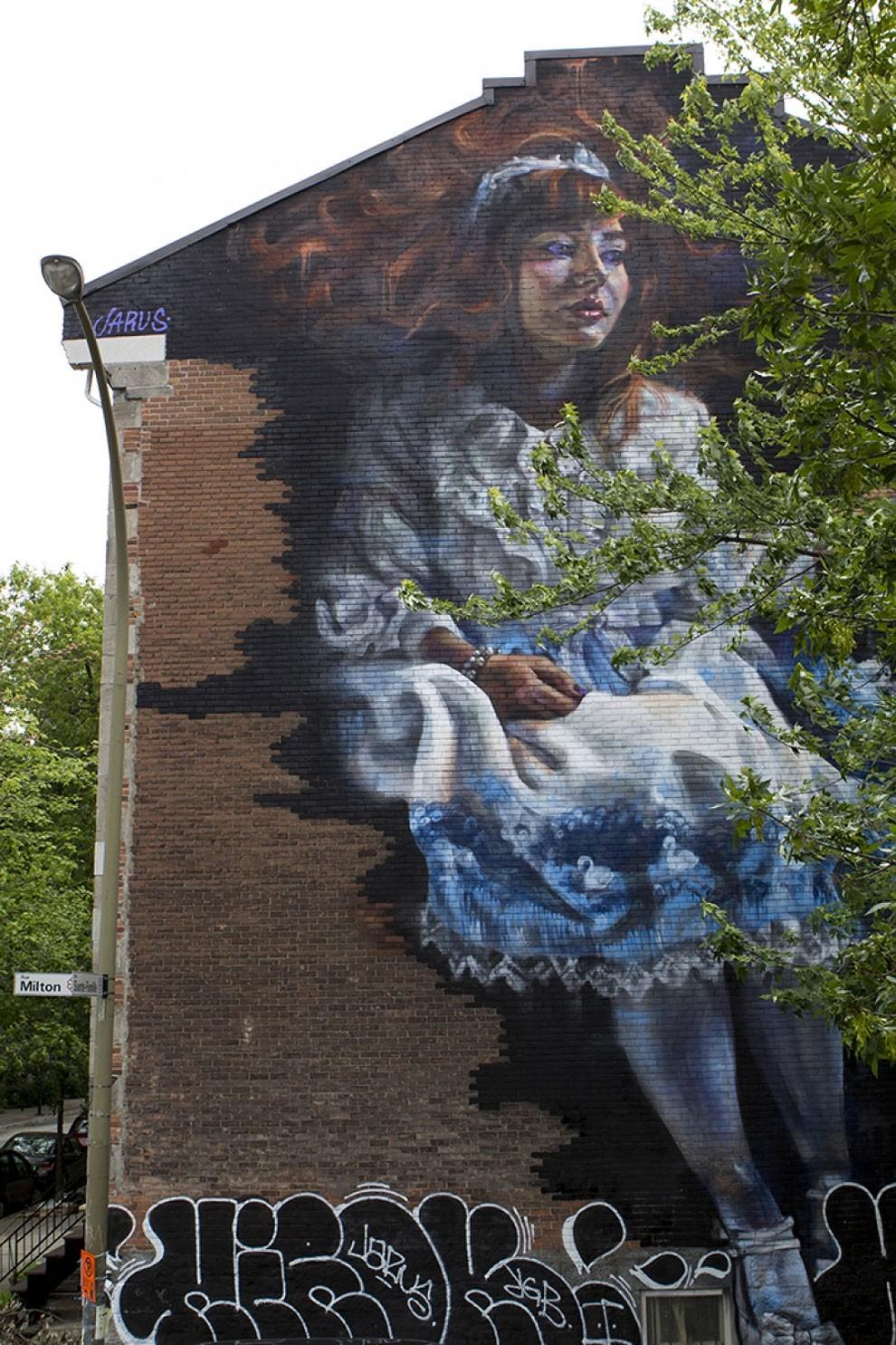 street-art-2015-20