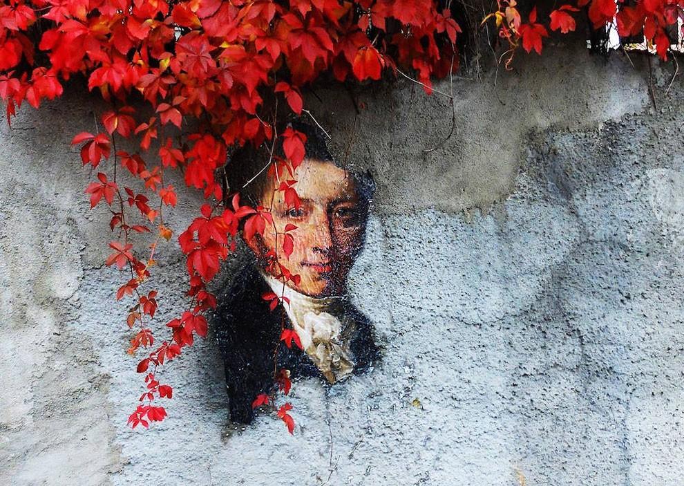street-art-2015-21