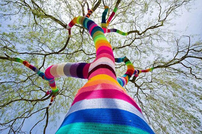 street-art-a-maglia-magda-sayeg-03
