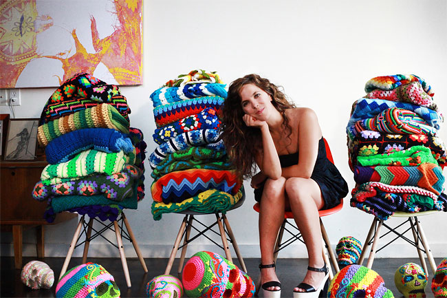 street-art-a-maglia-magda-sayeg-09