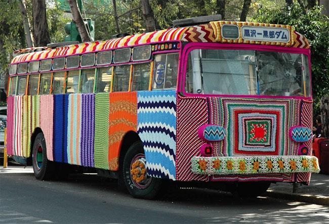 street-art-a-maglia-magda-sayeg-10