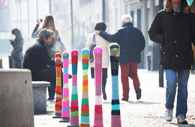 street-art-a-maglia-magda-sayeg-13