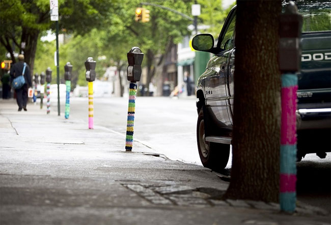 street-art-a-maglia-magda-sayeg-14