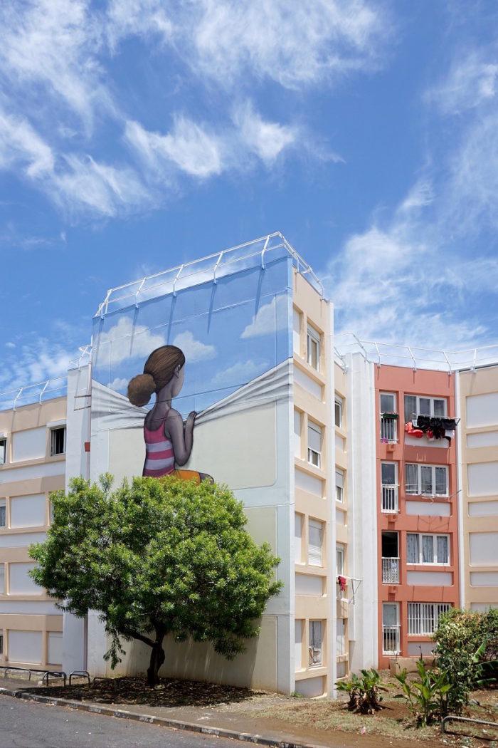 street-art-festival-isola-reunion-1