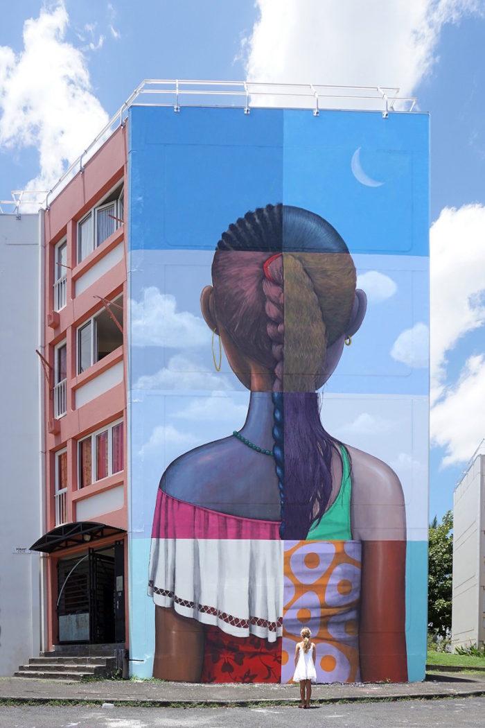 street-art-festival-isola-reunion-2