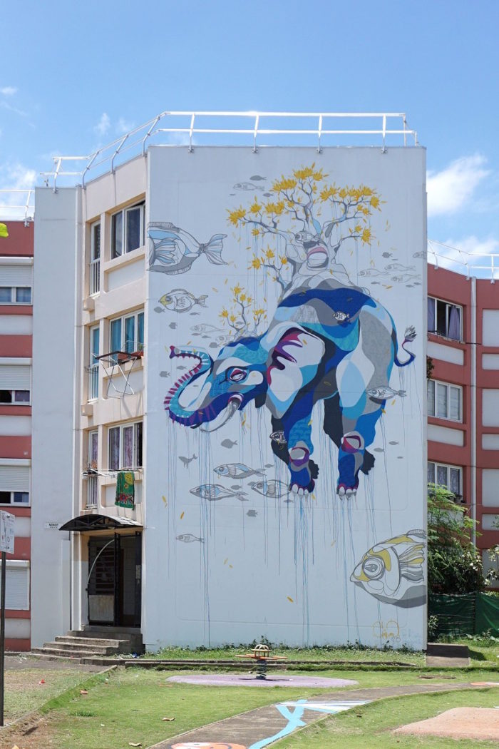 street-art-festival-isola-reunion-3