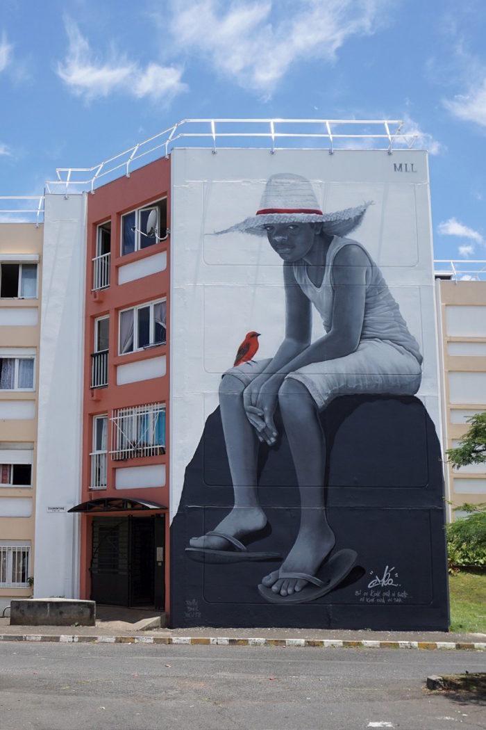 street-art-festival-isola-reunion-4