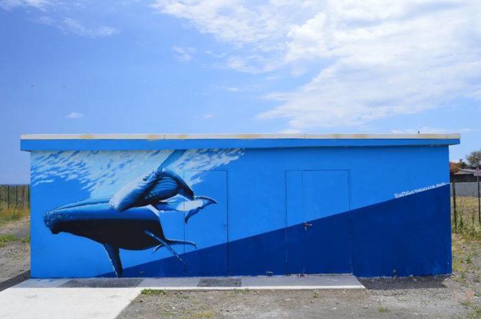 street-art-festival-isola-reunion-5