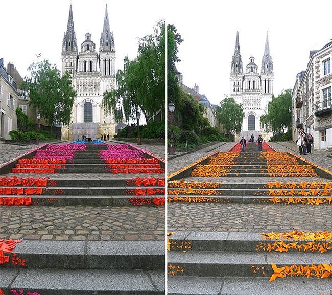 street-art-origami-francia-mademoiselle-maurice-3