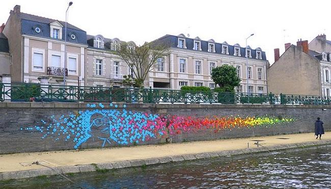 street-art-origami-francia-mademoiselle-maurice-6