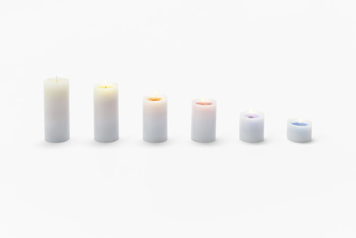 sunset-candle-candela-tramonto-colori-profumi-nendo-1