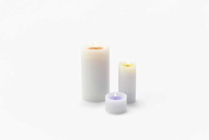 sunset-candle-candela-tramonto-colori-profumi-nendo-2