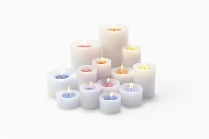sunset-candle-candela-tramonto-colori-profumi-nendo-3