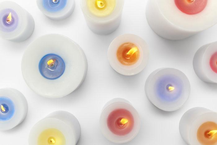 sunset-candle-candela-tramonto-colori-profumi-nendo-4