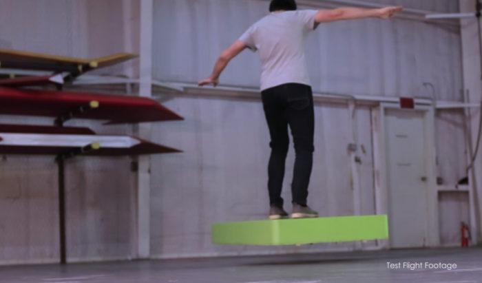 tavola-volante-surf-arcaboard-5