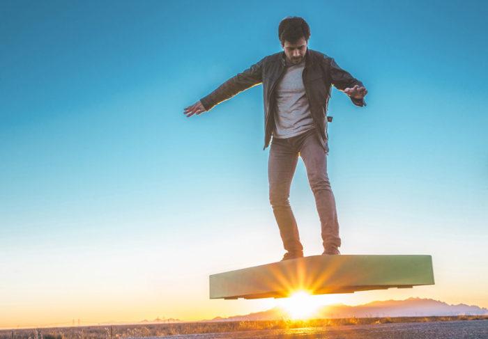 tavola-volante-surf-arcaboard-8