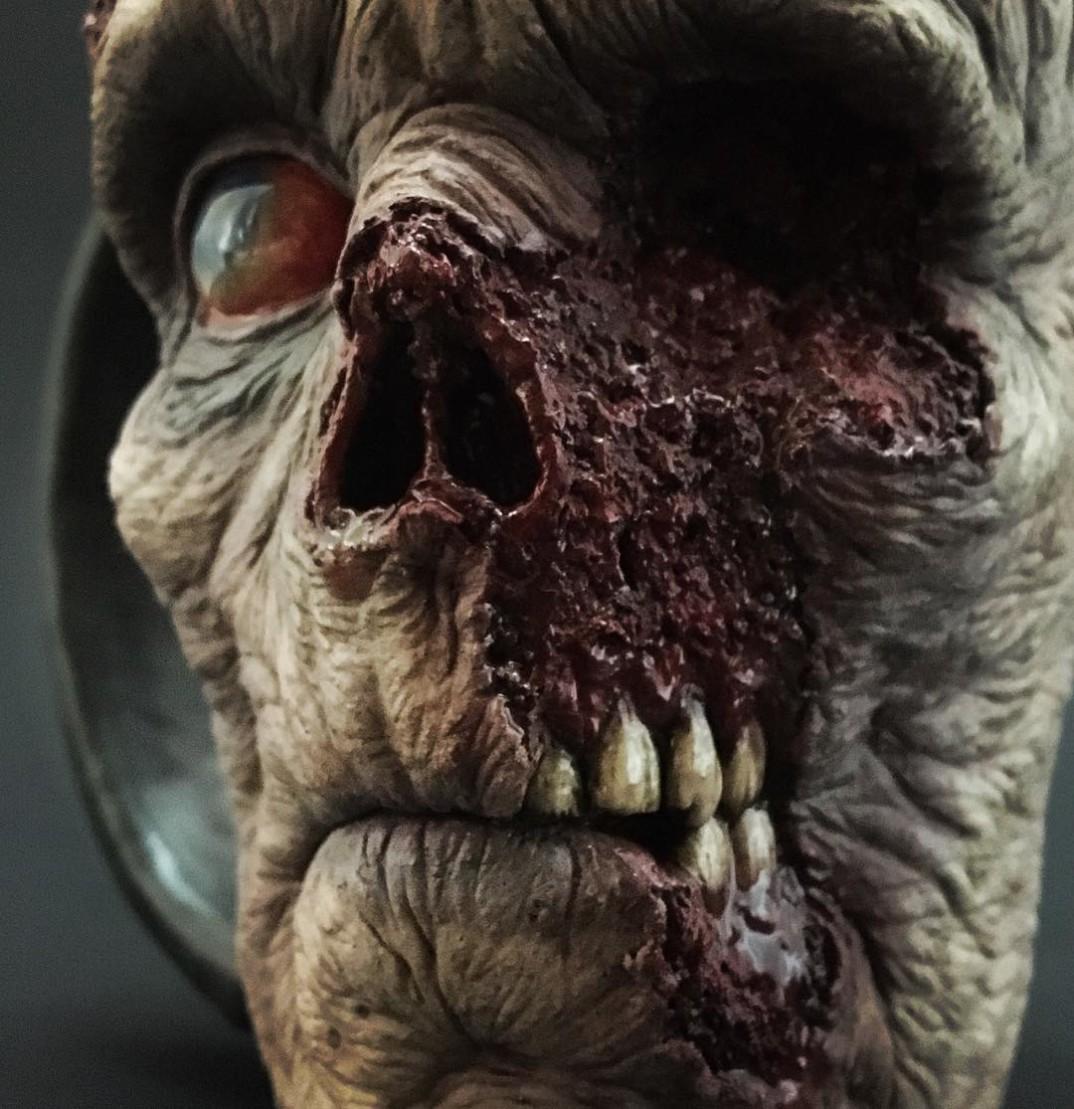 tazza-horror-zombie-joe-kevin-turkey-merck-1