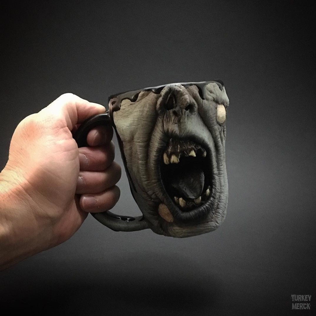 tazza-horror-zombie-joe-kevin-turkey-merck-2