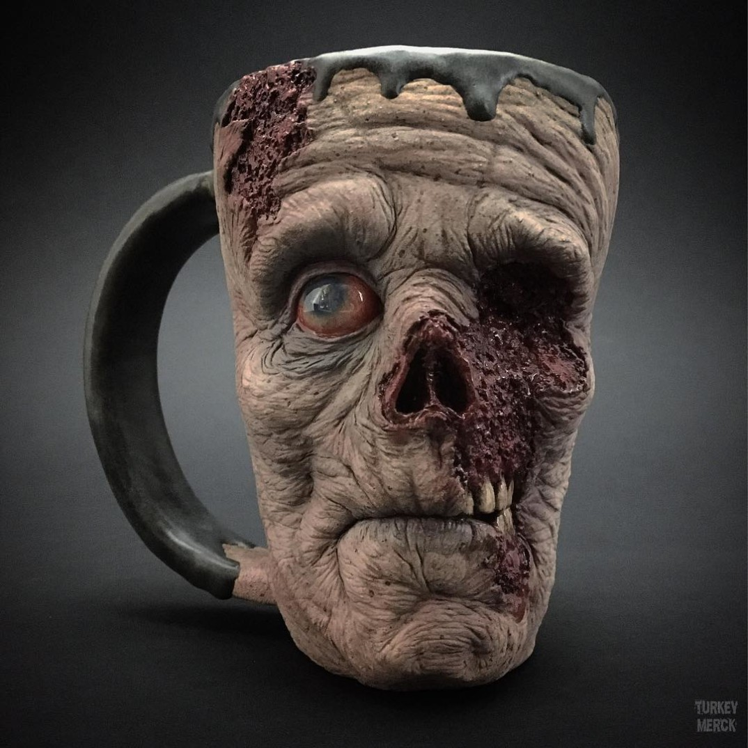 tazza-horror-zombie-joe-kevin-turkey-merck-3