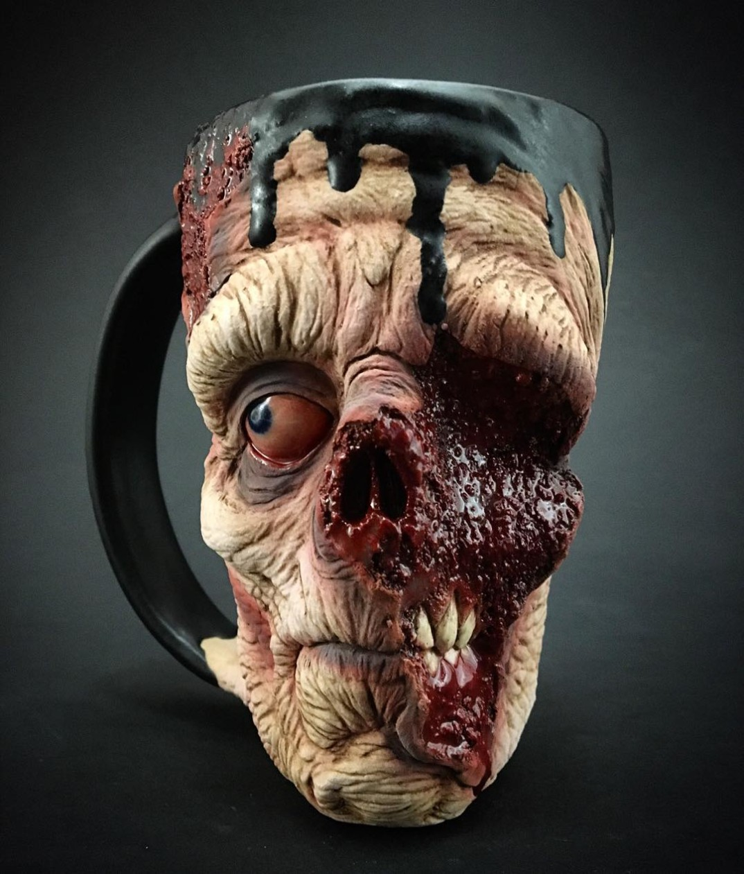 tazza-horror-zombie-joe-kevin-turkey-merck-5