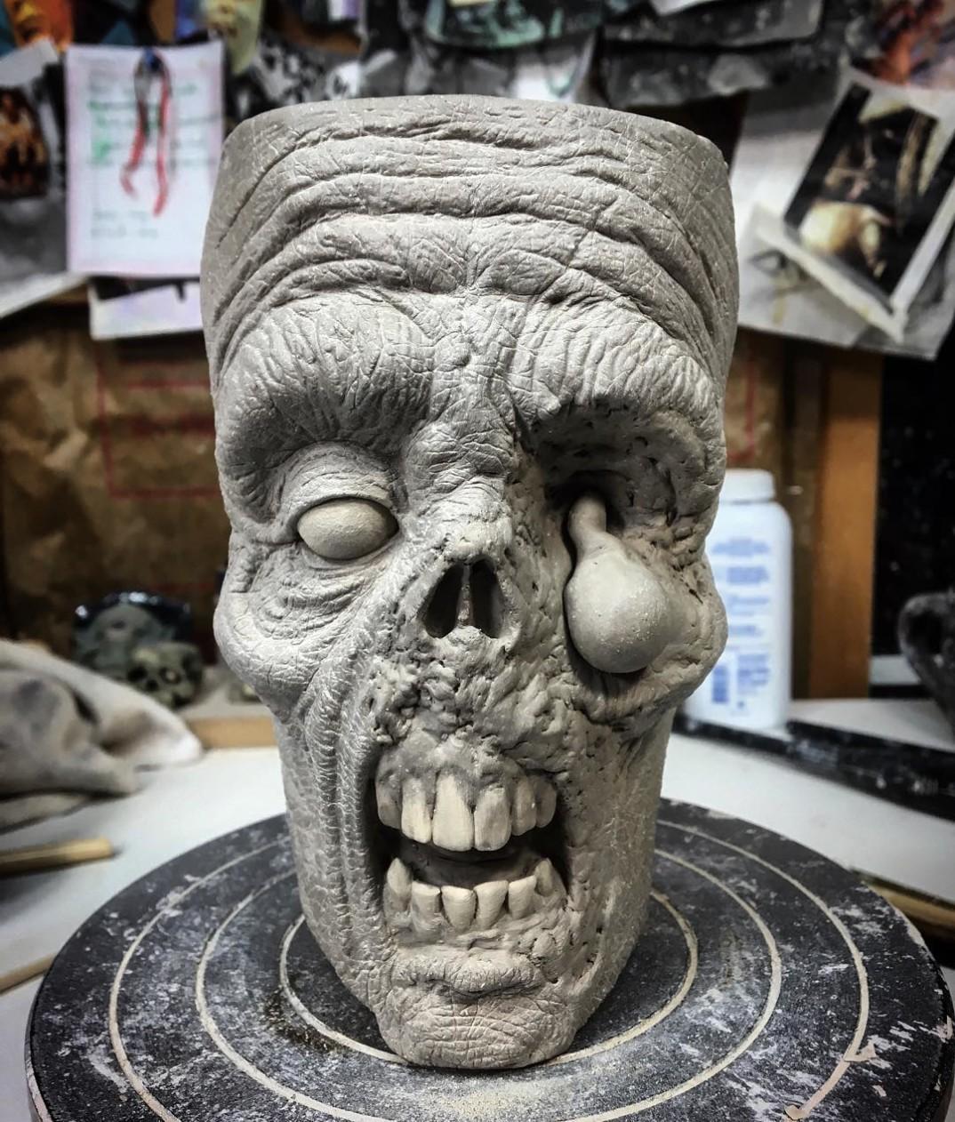 tazza-horror-zombie-joe-kevin-turkey-merck-6