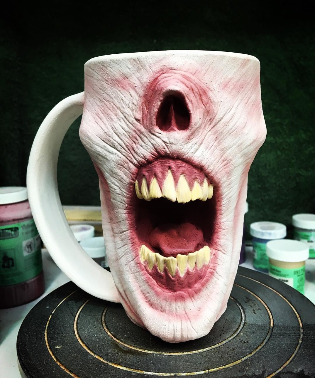 tazza-horror-zombie-joe-kevin-turkey-merck-8