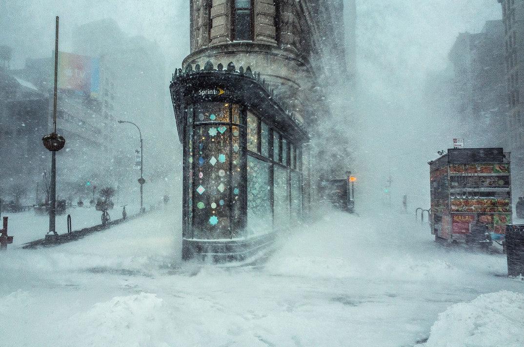 tempesta-jonas-neve-new-york-michele-palazzo