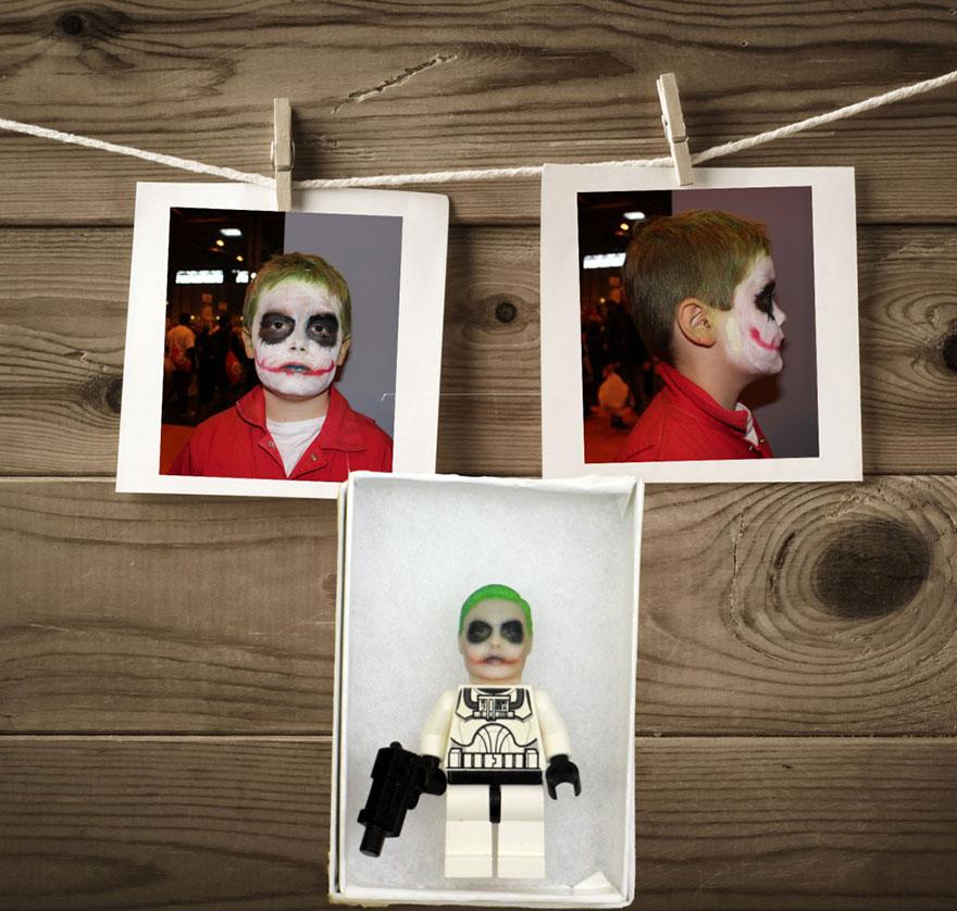 testa-lego-personalizzata-stampa-3d-funky3dfaces-3