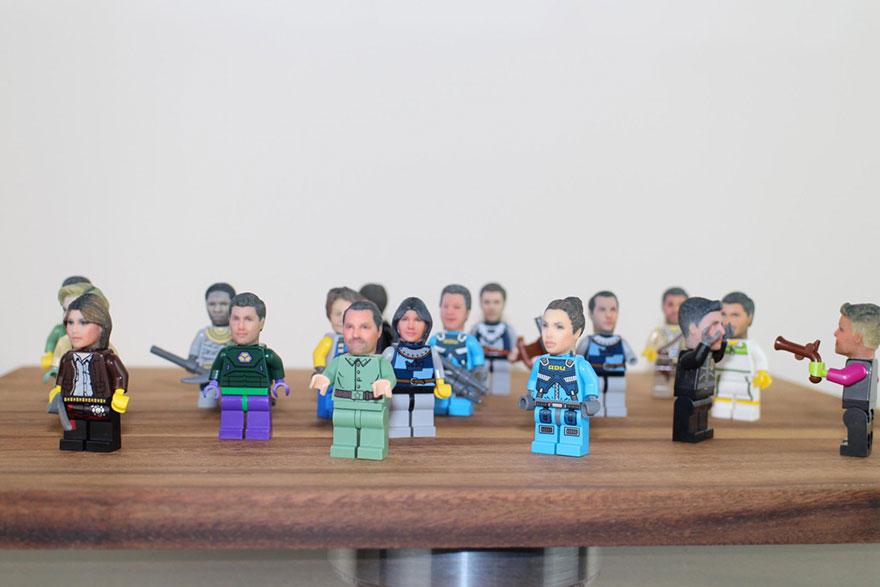 testa-lego-personalizzata-stampa-3d-funky3dfaces-6