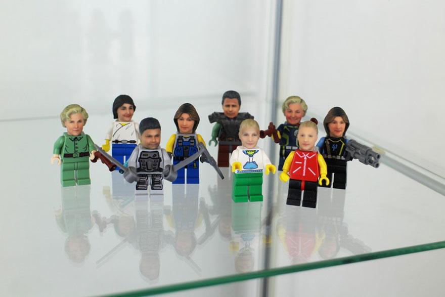 testa-lego-personalizzata-stampa-3d-funky3dfaces-8