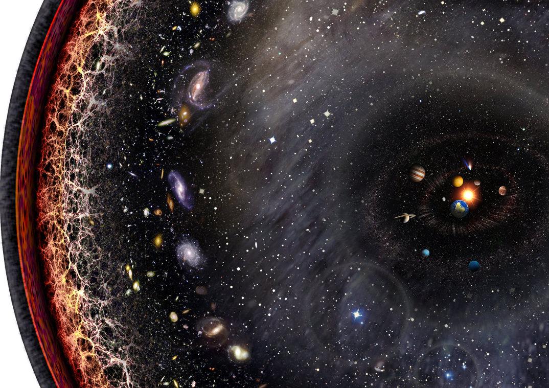universo-conosciuto-immagine-pablo-carlos-budassi-1