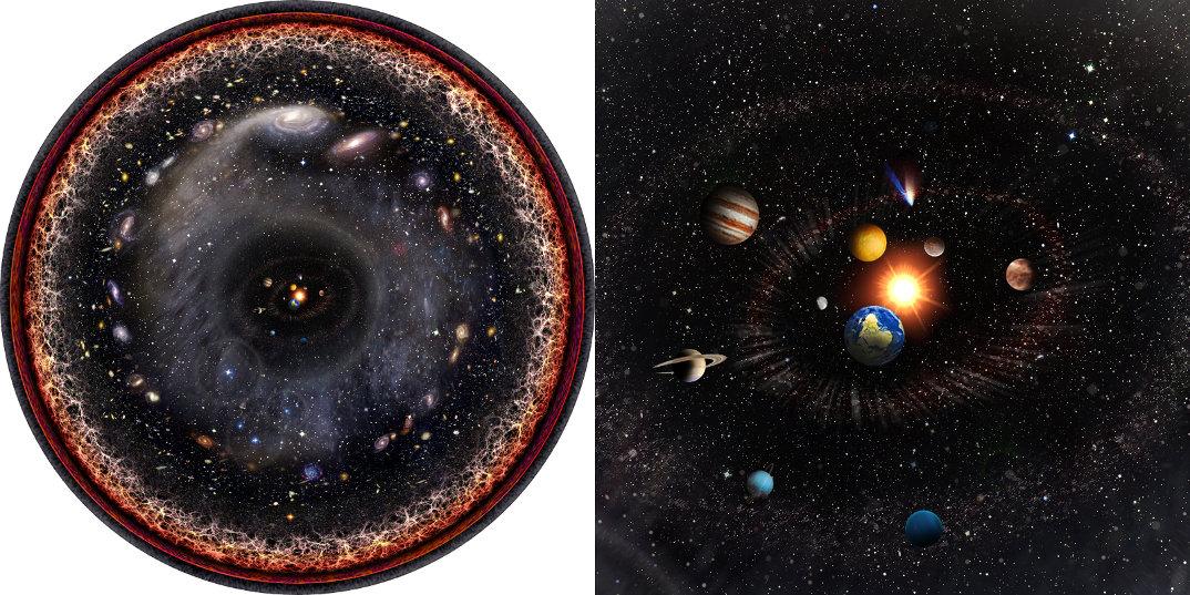 universo-conosciuto-immagine-pablo-carlos-budassi-2
