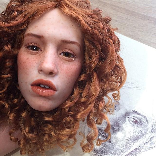 visi-bambole-realistiche-creta-polimerica-michael-zajkov-01