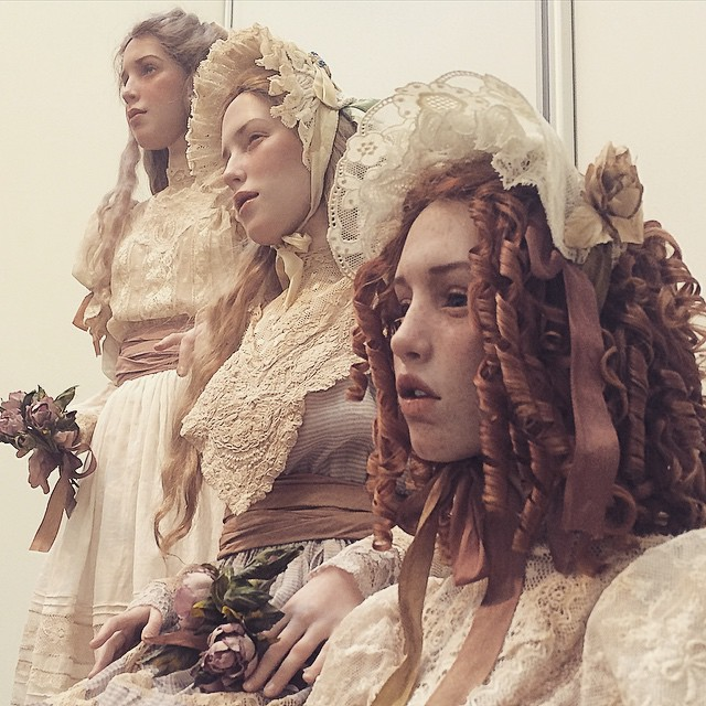visi-bambole-realistiche-creta-polimerica-michael-zajkov-02