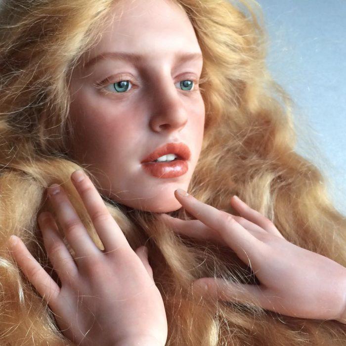 visi-bambole-realistiche-creta-polimerica-michael-zajkov-03