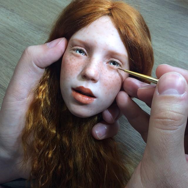 visi-bambole-realistiche-creta-polimerica-michael-zajkov-05