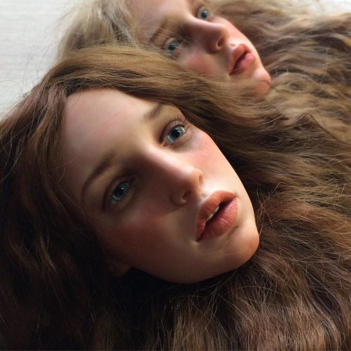 visi-bambole-realistiche-creta-polimerica-michael-zajkov-06