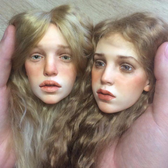 visi-bambole-realistiche-creta-polimerica-michael-zajkov-09