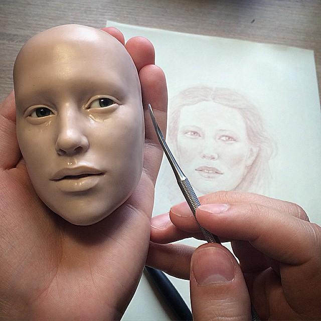 visi-bambole-realistiche-creta-polimerica-michael-zajkov-12