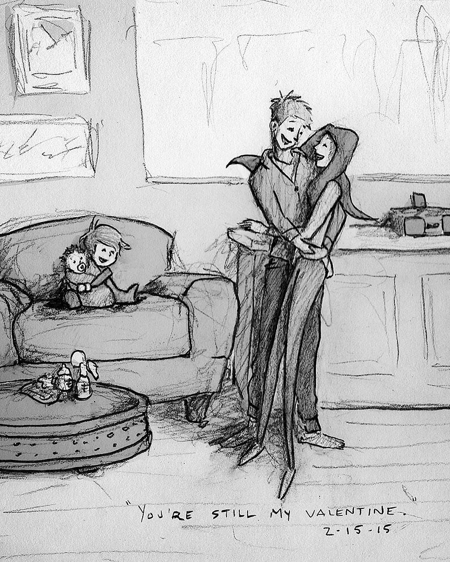 365-disegni-matrimonio-illustrazioni-amore-wiklund-04