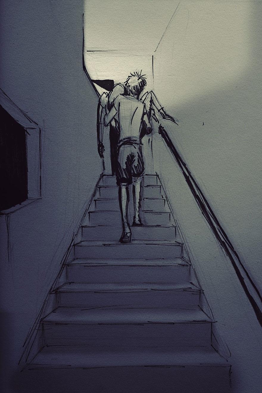 365-disegni-matrimonio-illustrazioni-amore-wiklund-12