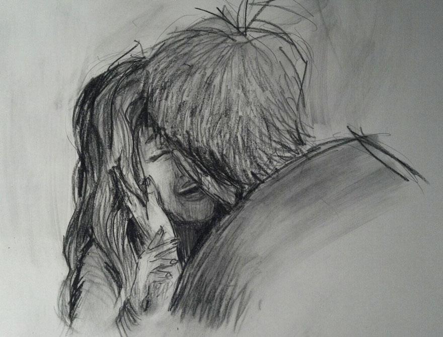 365-disegni-matrimonio-illustrazioni-amore-wiklund-16