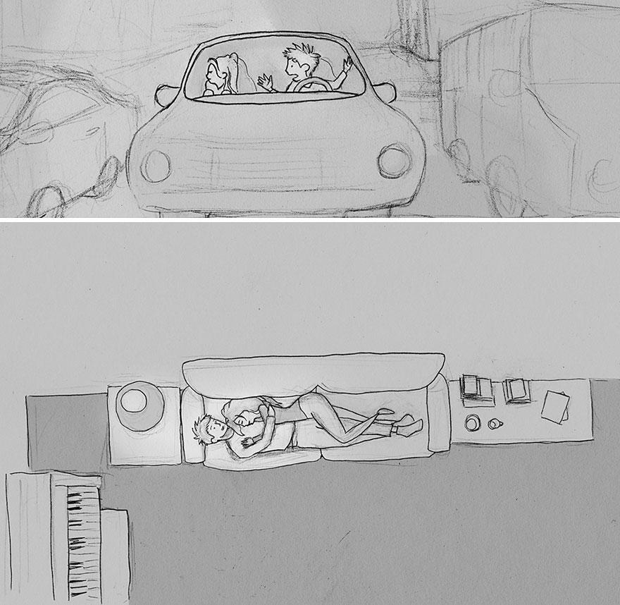 365-disegni-matrimonio-illustrazioni-amore-wiklund-20