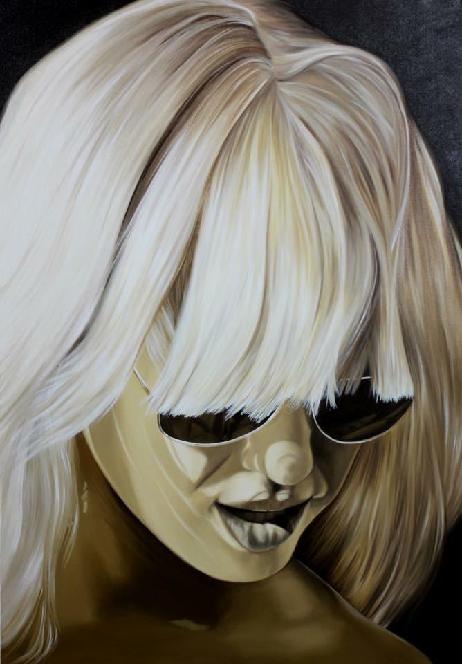 Diego-Bormida-Oil-painting-Villa-Bellissima-Sandy-Utah-Federica-Guglieri