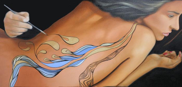 Diego-Bormida-Oil-painting-Villa-Bellissima-Sandy-Utah-Martina-Torielli-1074x517