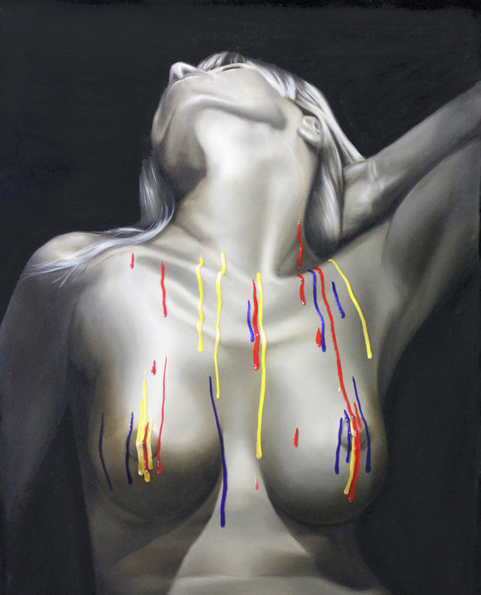 Diego-Bormida-Oil-painting-Villa-Bellissima-Sandy-Utah-Monika-Sus-1074x1329