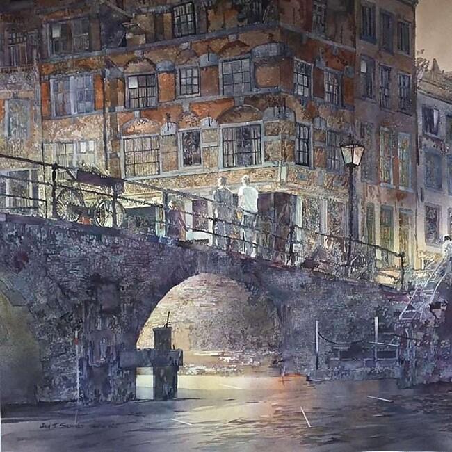 acquerelli-realistici-paesaggi-urbani-john-salminen-02